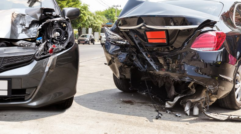 Auto Accident Lawyers Indianapolis | Holland & Holland