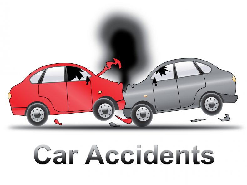 Car Accident Lawyers in Indy | Holland & Holland | Personal Injury